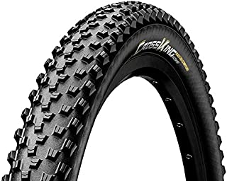 Continental ShieldWall Mountain Bike Tire - All Terrain Replacement MTB Tire (26
