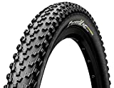 Cross King ShieldWall Mountain Bike Tire - 26 x 2.2 Folding MTB Tire