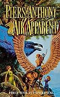 Air Apparent (Xanth)