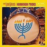 Hanukkah Rocks [Import USA]