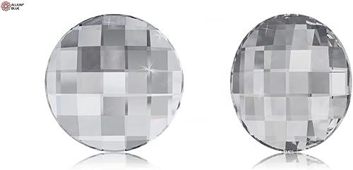costo real Cristales de Swarovski 1038391 Piedras Strass No Hotfix 2035 2035 2035 MM 6,0 Crystal F, 360 Piezas  mejor servicio