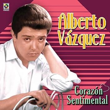 Corazon Sentimental
