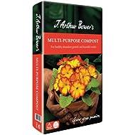 Arthur Bowers Purpose Compost IMPROVED