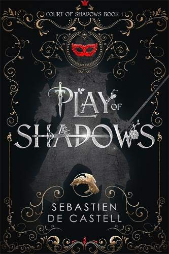 Picture of Play of Shadows