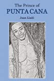 The Prince of Punta Cana (English Edition)