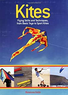 Best kite flying techniques Reviews