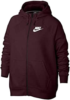 Amazon esCanguro esCanguro MujerRopa Amazon Nike Nike wkXOPuTilZ