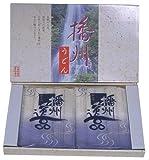 マルツネ マルツネ 播州逸品うどん 1箱(1kg:100g×10把)