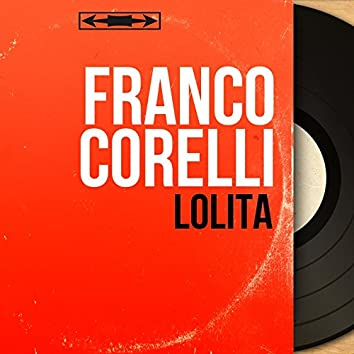 Lolita (feat. Gian Stellari et son orchestre) [Mono Version]
