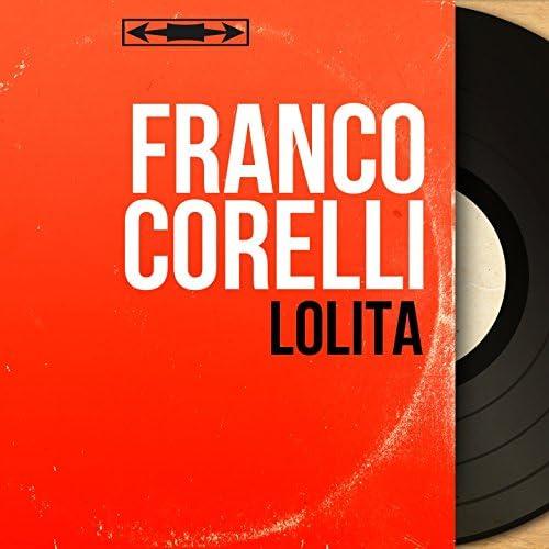 Franco Corelli feat. Gian Stellari et son orchestre