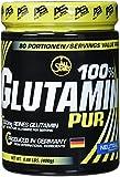 All Stars 100% Glutamin Pur