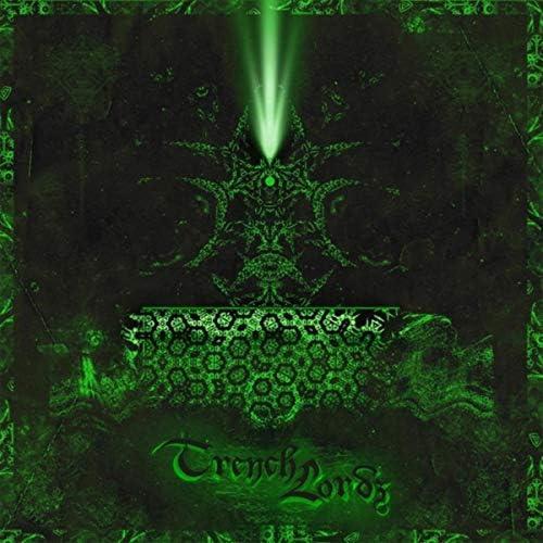 Mystic Grizzly & Sunken Frequencies