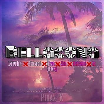 Bellacona