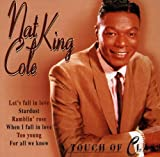 A Touch of Class von Nat King Cole