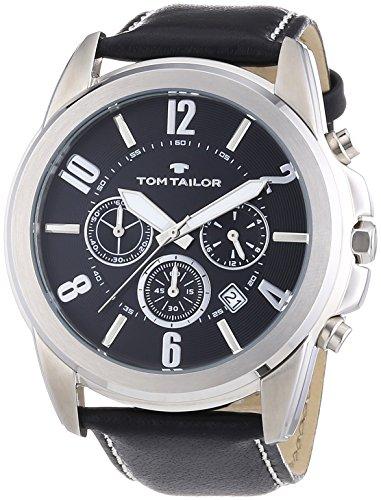 Tom Tailor 5413501