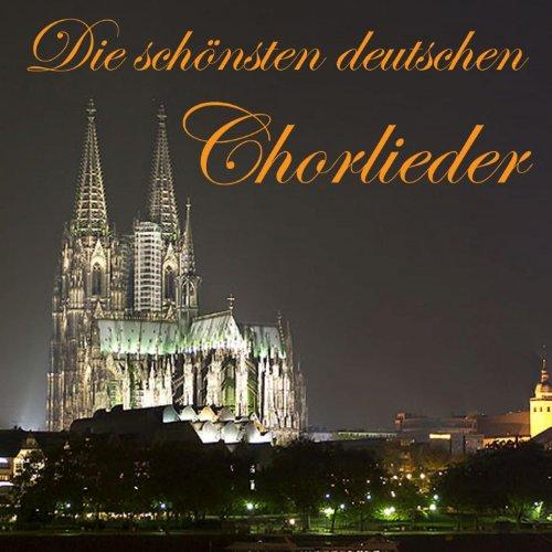 chorlieder deutsch