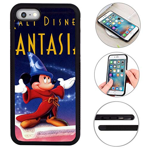 iphone 6 cover fantasia