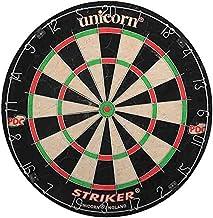 Unicorn Unicorn Upl Strike Bristle Dartboard [UCOR-79383]