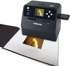 Reflecta Combo Album SCAN 64400 Scanner