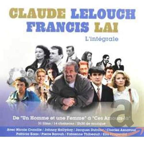 L'Integrale (2 CD)