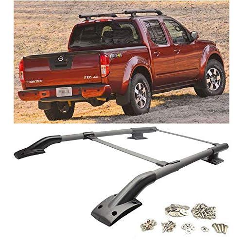 Racks For Nissan Frontier: Amazon.com