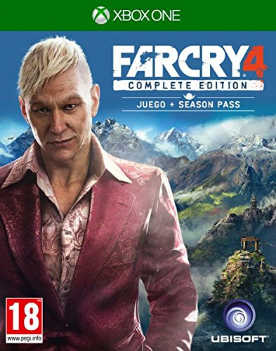 Far Cry - Complete Edition
