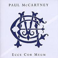 Paul McCartney - Ecce Cor Meum