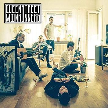 Queenstreet Moonrunners