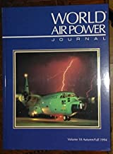 World Air Power Journal, Vol. 18, Autumn/Fall 1994