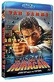 En el Ojo del Huracán BD 1998 Knock Off [Blu-ray]