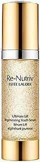 Estee Lauder, E. Lauder Cr/Viso Re-Nutriv Ultimate Lift Siero A/, Serum, Wielobarwny, U, Kobieta