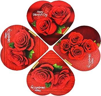 Best box of chocolates valentines Reviews