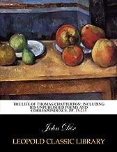 Best john chatterton books Reviews