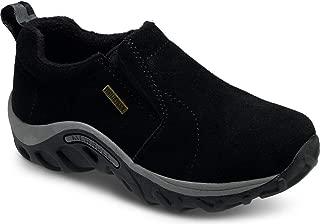 merrell jungle moc boys shoes