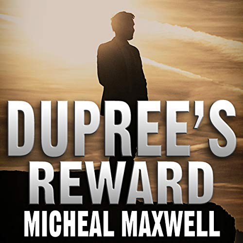 Dupree's Reward Titelbild