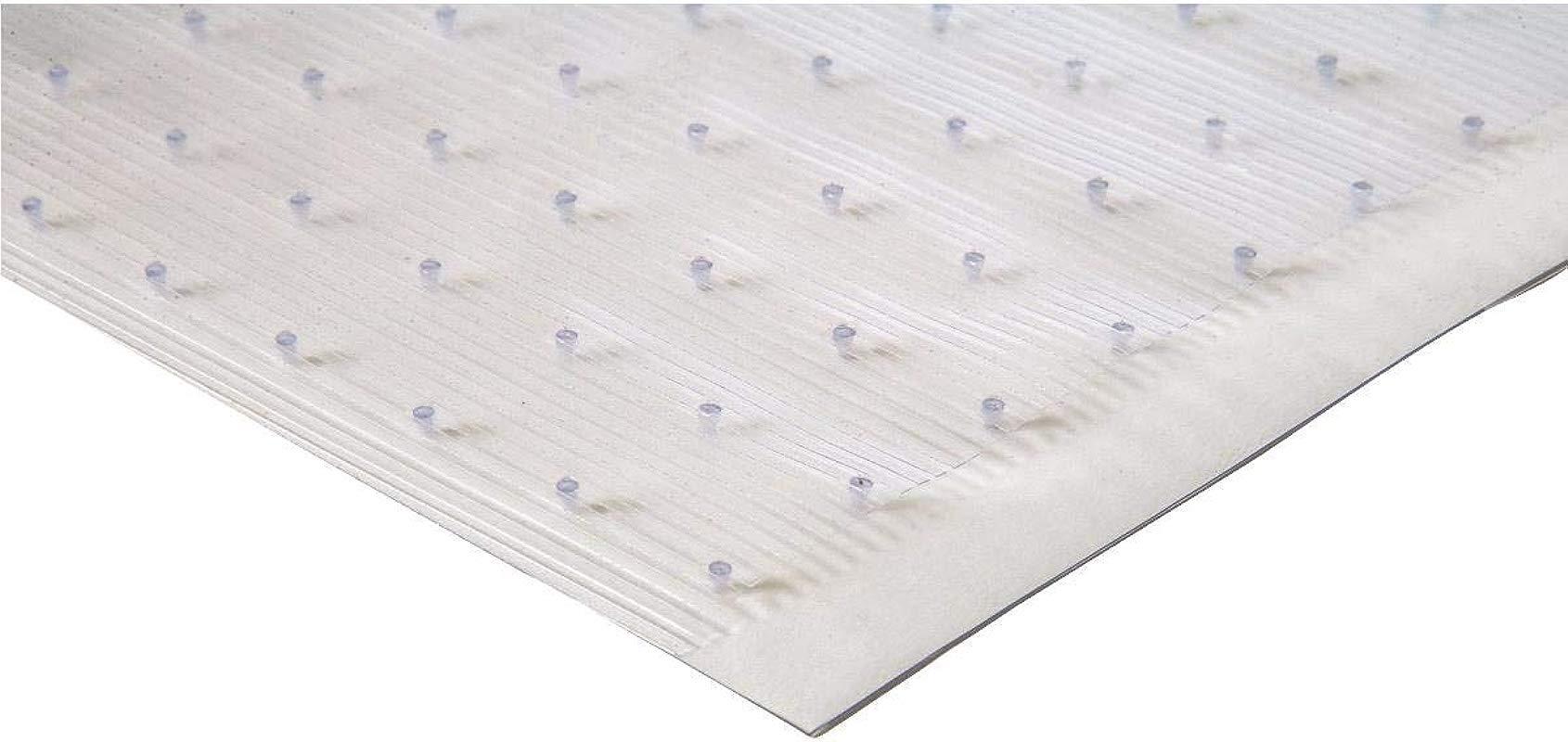 Tenex 27 X 12 Low Pile Carpet Runner