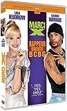 Marci X - Rappeur rencontre BCBG