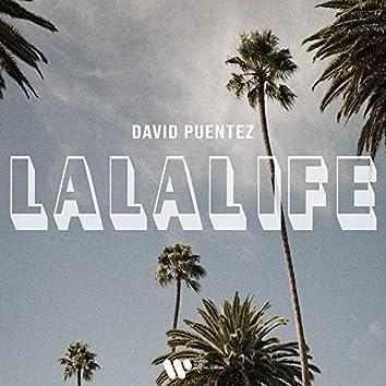 LaLaLife