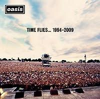 All Around The World / Oasis
