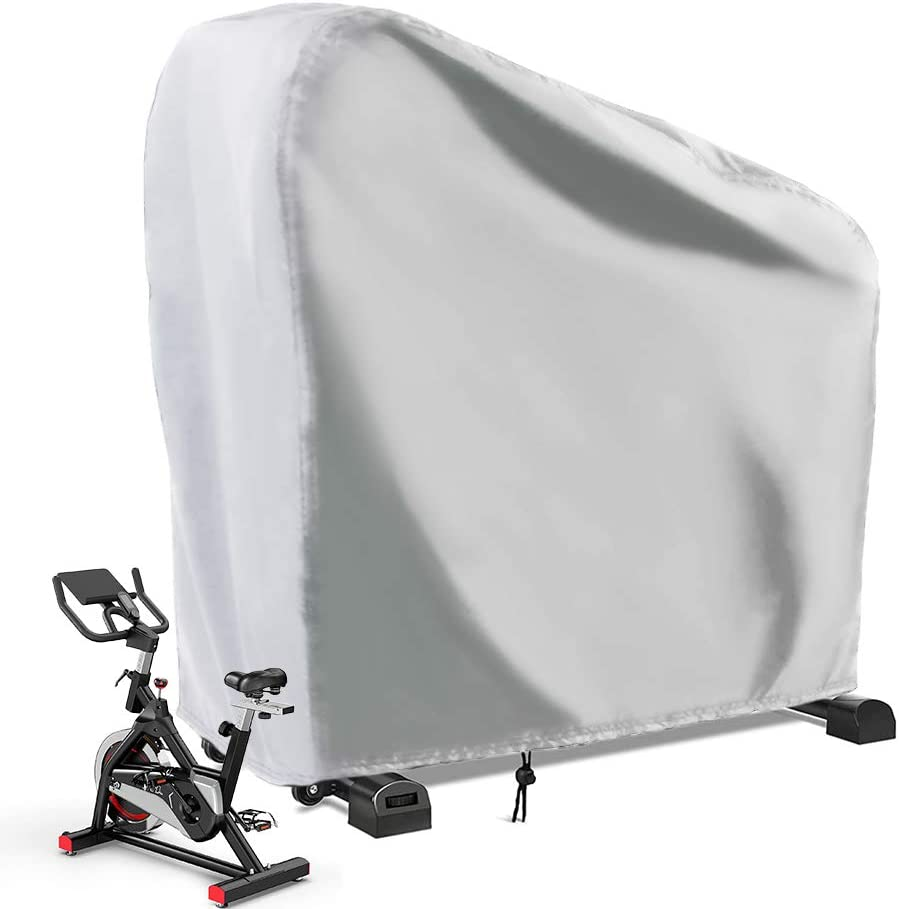 Easy-to-use Flymer Waterproof Exercise Super sale period limited Bike Cycling Cover Dustproof Protect
