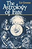 The Astrology of Fate (English Edition) - Format Kindle - 19,65 €