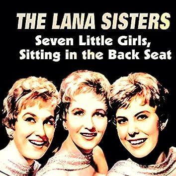 Seven Little Girls (Remastered)