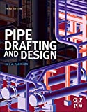 Pipe Drafting and Design...