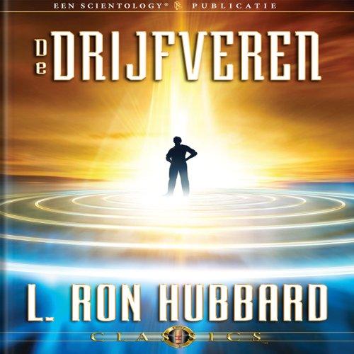 De Drijfveren (The Dynamics, Dutch Edition) cover art