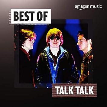 Best of Talk Talk