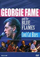 Georgie Fame & The Blue Flames [DVD] [Import]