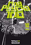 Mob Psycho 100 - Tome 10 (10)
