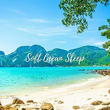 Soft Ocean Sleep