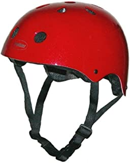 Best easy rider helmet for sale Reviews