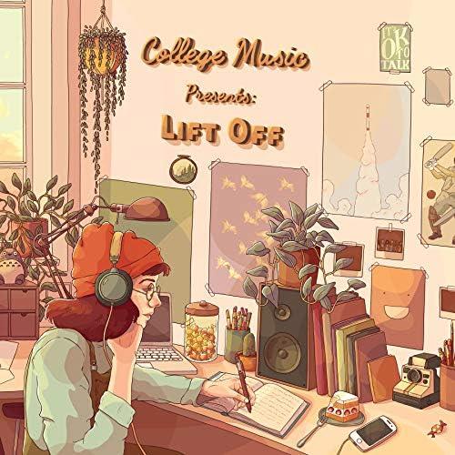 College Music
